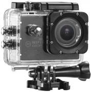Экшн-камера XPX G53 (Черный)