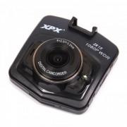 Автомобильный видеорегистратор XPX ZX18 (Черный)