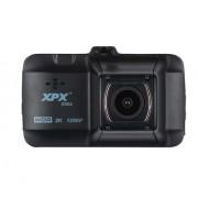 Автомобильный видеорегистратор XPX ZX62 (Черный)