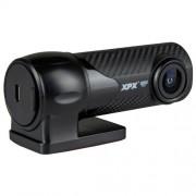 Автомобильный видеорегистратор XPX P30 (Черный)