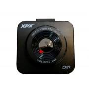 Автомобильный видеорегистратор XPX ZX89 (Черный)