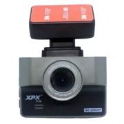 Автомобильный видеорегистратор XPX P36 (Черно-серый)