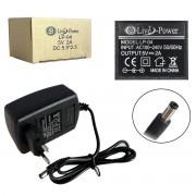 Блок питания Live-Power LP04 5V/2A (Черный)