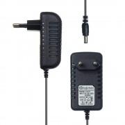 Блок питания Live-Power LP07 9V/0,5A (Черный)