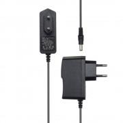 Блок питания Live-Power LP10 6V/2A (Черный)