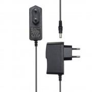 Блок питания Live-Power LP20 9V/2A (Черный)