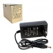 Блок питания Live-Power LP224 12V/3A (Черный)