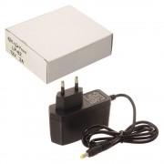 Блок питания Live-Power LP62 12V/2A (Черный)