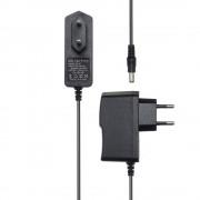 Блок питания Live-Power LP67 12V/1A (Черный)