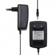Блок питания Live-Power LP70 5V/2A (Черный)
