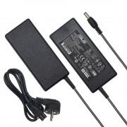 Блок питания Live-Power LP523 19V/4.74A (Черный)