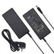 Блок питания Live-Power LP588 19V/4.74A (Черный)