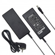Блок питания Live-Power LP514 19V/4.74A (Черный)