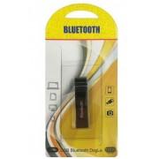 Беспроводной USB-A адаптер Bluetooth BT-580 (Черный)