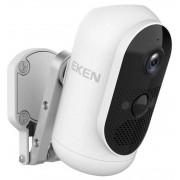 IP-камера EKEN Argus (Белый)