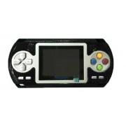 Игровая портативная Bluetooth консоль PCP 8728A, 788 в 1 (Черный)