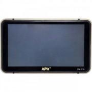 Автомобильный GPS-навигатор XPX PM-719 (Черный)