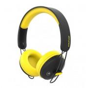 Беспроводные наушники Awei A800BL (Желтый)
