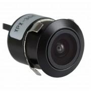 Камера заднего вида XPX-304 (Черный)