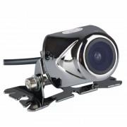 Камера заднего вида XPX-306С (Черный)