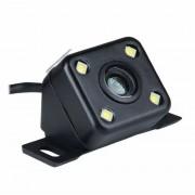 Камера заднего вида XPX CCD-310 (Черный)