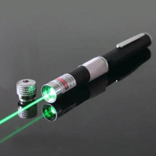 самая мощная лазерная указка фото пожалуй