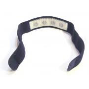 Повязка магнитная от головной боли TV-620 (Черный)