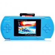 Портативная игровая консоль PVP Station Light 3000 (Голубой)
