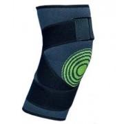 Комплект Go стабилизатор колена (Черный)
