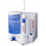 Ирригатор полости рта Aquajet LD-A7 (Белый)
