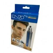 Триммер Enzo EN-904 (Серый)