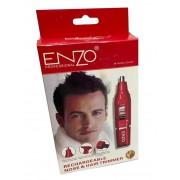 Триммер Enzo EN-907 (Красный)
