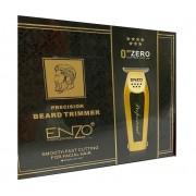 Триммер для бороды Enzo EN-5027 (Черный)