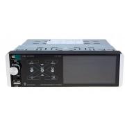 Автомагнитола CML-PLAY10 4188AI (Черный)