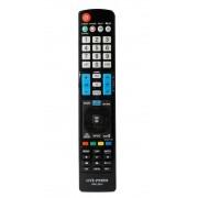 Пульт ДУ для ТВ LG Live-Power RM-L930+ (Черный)
