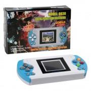 Портативная игровая консоль 8630 (Синий)