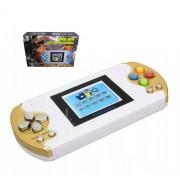 Портативная игровая консоль 8630
