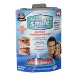 Виниры для зубов Perfect smile veneers (Белый)