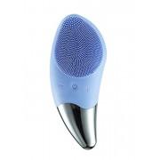 Ультразвуковая щетка для лица (Синий)
