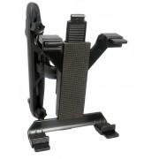 Авто держатель для планшетов на подголовник G80 (Черный)