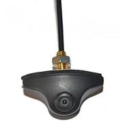Камера заднего вида ET-681 (Черный)