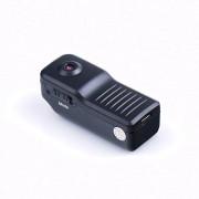 Мини камера для видеонаблюдения MD11 (Черный)