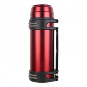 Термос ZB-1843 2500мл (Красный)