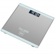 Напольные весы Vanstar S-002 (Серый)