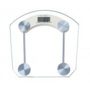 Напольные весы 2005D (Прозрачный)