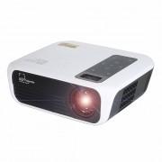 LED проектор TH80 (Белый)