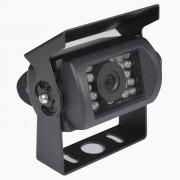 Камера заднего вида M769 (Черный)