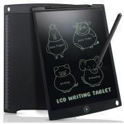 Планшет для рисования LCD Writting Tablet 12дюймов (Черный)