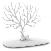 Органайзер для украшений My Little Deer Tray (Белый)