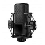 Конденсаторный микрофон V260 (Черный)